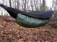 Hammock Gear On Pinterest Gears Ultralight Backpacking
