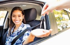 Ace Driving Academy & School provides you the best professional Quality Driver training Institute in Edmonton. years Experience in success driving school, Get Your Proper Training Here. Driving Class, Driving Academy, Driving Instructor, Driving Tips, Windshield Repair, Driving Courses, Distracted Driving, Training School, New Drivers