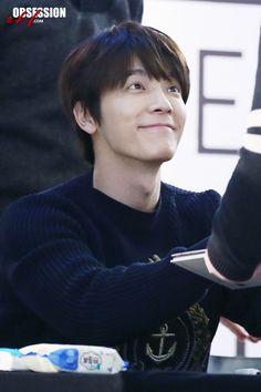 Lee Donghae - Super Junior