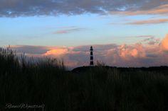 Ameland.... Holland, Celestial, Sunset, Outdoor, The Nederlands, Outdoors, The Netherlands, Netherlands, Sunsets
