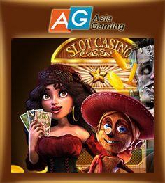 Download 918kiss ,3Win8,Playboy and Joker Casino Slot Games Free Casino Slot Games, Online Casino, Playboy, Joker, The Joker, Jokers, Comedians