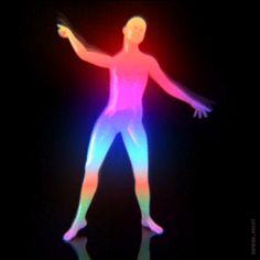 gif dance happy loop colorful joy tgif fridays trending #GIF on #Giphy via #IFTTT http://gph.is/1PY6s0O