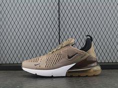 23 Best Nike Air Max 270 images | Air max 270, Nike air max