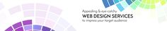 Website Design/Development Company USA | Mobile App Development Services