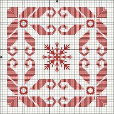 716846989f66a6aa74d98c7f862e743a.jpg 384×384 pixels