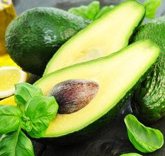 5 Foods That Reduce Stress. #health www.endlessbeauty.com