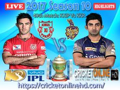 Live Hdcricket Live,Live Cricket Streaming For Mobile,Live Cricket 2017 Hd,Watch Cricket Live Hd,Watch Live Cricket Online,Live Cricket Streaming Mobile,Live Cricket Streaming On Android Ipl,Live Cricket Streaming 2017 Ipl,Buy 2017 Live Cricket Matches Streaming,Live Cricket T20 Watch Online,Live Cricket Streaming Online Cricket,Cricket Streaming,Live Cricket Streaming On Mobile,https://cricketonlinehd.com/