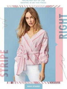 ideas fashion editorial layout design email marketing for 2019 E-mail Design, Design Food, Layout Design, Newsletter Design, Minimal Web Design, Editorial Design, Editorial Fashion, Editorial Layout, Lookbook Layout