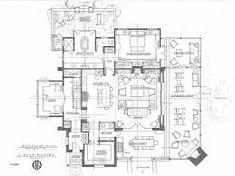 magic practical floor plans plan archivosweb