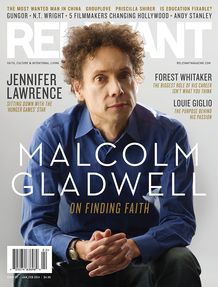 The Promise You Can't Keep in Marriage   RELEVANT Magazine