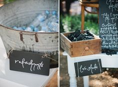 stones-yarra-valley-wedding - Styled by Simply Gorgeous Occasions Long Lost Friend, Yarra Valley, Event Styling, Newborn Photographer, Wedding Styles, Wedding Ideas, Wedding Photography, Stones, Image