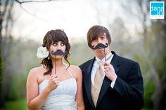 d a n a j o p h o t o s . c o m: Kevin and Jessa's Junior Prom Photos | Eastern NC Photographer