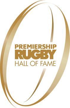 Premiership Rugby Hall of Fame International Rugby, Team Mascots, Great Logos, Sports Logos, Logo Google, Creative Advertising, Cheerleading, Team Logo, Journey