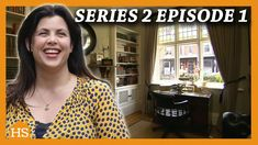 Interior Design Videos, Crafty Craft, New Series, Garden Planning, Tube, Homemade, How To Plan, The Originals, Crafts