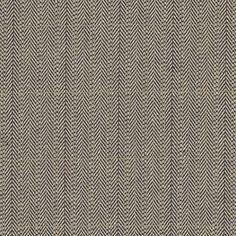 Birdstone Tweed - Twine - Tweeds - Fabric - Products - Ralph Lauren Home - RalphLaurenHome.com: linen tweed