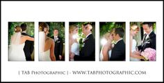 Cute First Look Idea For Your Wedding Bride and Groom - TAB Photographic Wedding Photographer shooting weddings across the country and around the world. E-mail us tim@tabphotographic.com
