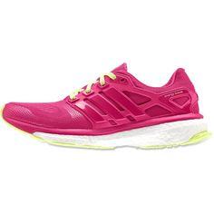 the best attitude 3e76e b2bfa adidas Women s Energy Boost 2 ESM Road-Running Shoes Boldpink Frozen 10.5  Adidas Running