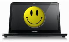 Chromebooks for Schools - The Good