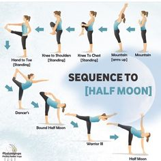 relaxing bedtime yoga  free printable pdf  yoga  yoga