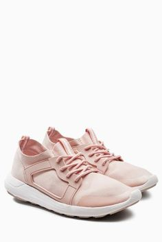 Essential women's trainers complete your sports gear in style. Pick from a range of comfy slip-ons, canvas & skater styles. Next day delivery & free returns available. Latest Fashion For Women, Mens Fashion, Next Sale, Skater Style, Gym Gear, Chic, Trainers, Active Wear, Slip On