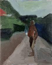 Image result for janice nowinski Beast, Landscapes, Portraits, Painting, Image, Paisajes, Scenery, Head Shots, Painting Art