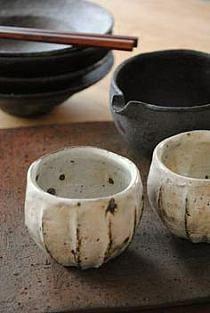Pin By Kim Davis On Pottery Ceramic Tableware Ceramic Bowls Pottery
