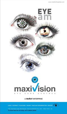 This website was built from Blank Website by devdatta using wix free website builder. Eye Doctor, Eyes, Campaign, Google Search, Health, Creative, Design, Salud, Health Care