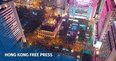'Fight with Hong Kong': gather to urge US to pass human rights act to monitor city's autonomy, organisers say Human Rights Act, Moving House Tips, Patriotic Symbols, English Articles, Internal Affairs, Fight For Us, Missouri, Hong Kong, Monitor