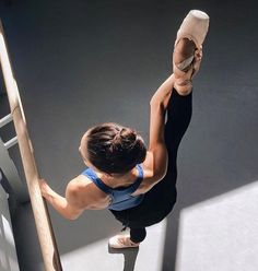 Scene for Ballet Princess Ballet Class, Ballet Dancers, Ballerinas, Dance It Out, Just Dance, Dance Movement, Dance Poses, Ballet Photography, Ballet Beautiful