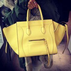 bag-celine-fashion-luxury-Favim.com-867278.jpg 610×610 piksel