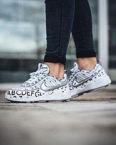 136 Best Sneakers: Nike Air Spiridon images | Nike air