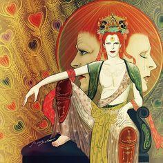 David Bowie Tribute, David Bowie Art, Lilith Moon, Artist Names, Medium Art, The Man, Pop Art, Posters, Apothecary