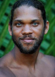 Europeans had dark skin, blue eyes 7,000 years ago, according to ...