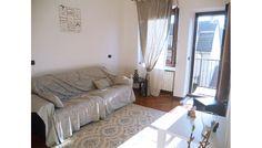 Appartamento molto luminoso e spazioso - Via Chieti, Milano http://www.rossomattone.eu/Milano_Zona_Brera_Milano_Affitto_Cinque_o_piugrave_locali_-h21-m19-s14-p16.html?&conta_lista=0&metodo=DESC&ordina=#.UrLd59LuLE1