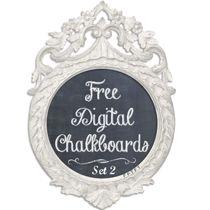 Shabby-blogs-Digital-Chalkboard-2-web-ex