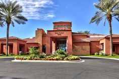 Sun City Grand by Del Webb is a popular active adult community located in Surprise, Arizona, part of the greater Phoenix area.