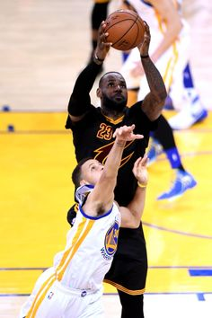 98428951e 260 Best Basketball players images