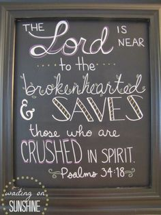 Scriptures for Miscarriage (Waiting on Sunshine blog)