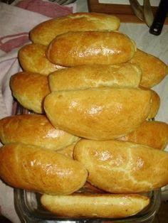 Mummon Pasteijat (tonnikala) Bread Recipes, Baking Recipes, Dessert Recipes, Desserts, Swedish Recipes, Recipes From Heaven, 20 Min, No Bake Cake, Soul Food
