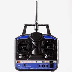 1pcs Original RC Helicopter Airplane Remote control Flysky FS 2.4G 4CH FS-CT4B FS-T4B Radio RC Transmitter & Receiver   http://www.dealofthedaytips.com/products/1pcs-original-rc-helicopter-airplane-remote-control-flysky-fs-2-4g-4ch-fs-ct4b-fs-t4b-radio-rc-transmitter-receiver/