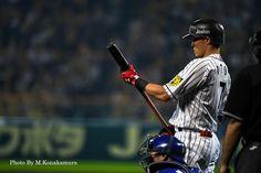糸井 Tigers, Golf Clubs, Japanese, Baseball, Iphone, Sports, Hs Sports, Japanese Language, Sport