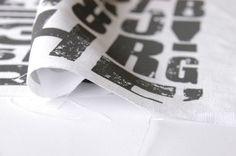 New gret type fabric #4