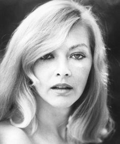 Barbara Brylska Classic Actresses, Actors & Actresses, Famous Polish People, Divine Girls, Black White Photos, Black And White, Poland People, Michelle Mercier, Star Wars