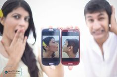 Shutterdown - Lakshya Chawla Info & Review | Wedding Photographers in Delhi | Wedmegood