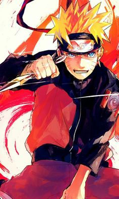"A new form of ""ART"" we named ""Diamond Painting"" or ""Paint with Diamonds"" has been the latest love for art lovers. Naruto Art, Naruto Uzumaki, Art, Anime, Anime Characters, Manga, Boruto"