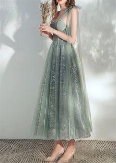 Deb Dresses, Ball Dresses, Pretty Dresses, Beautiful Dresses, Ball Gowns, Evening Dresses, Prom Dresses, Fantasy Gowns, Fairytale Dress