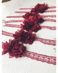 Nedime bileklikleri - Diy and crafts interests Diy Wedding, Wedding Favors, Wedding Gifts, Bridesmaid Bracelet, Bridesmaid Gifts, Moroccan Bride, Prom Corsage And Boutonniere, Princess Crafts, Preparing For Marriage