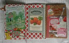 Aardbeien kweeken en smullen @vruijke