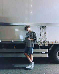 ˙·٠•♬ ♔ * Lee JunHo *이준호* ♔ ♬•٠·˙ Lee Junho, Cha Eun Woo, Drama Korea, Kdrama, 2pm Kpop, South Korean Boy Band, Korean Singer, Korean Actors, Boy Bands