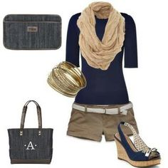 Five Pocket Clutch Dark Denim:  $32.00  Cindy Tote Dark Denim:  $69.00 (optional embroidery $7.00)